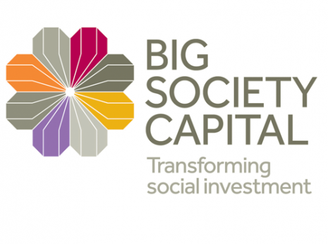 big society Big society's wiki: the big society was a political ideology [77] developed in the early 21st century the idea proposed integrating the free market with a theory of social solidarity based on hierarchy and voluntarism  conceptually it draws on a mix of c.