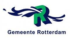 Rotterdam council