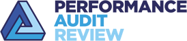 Performance Audit Review logo