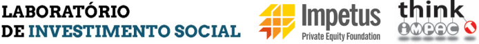 logos in row